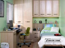 Small Desk Ideas Inspiring Small Bedroom Desk Ideas And Best 10 Small Desk Bedroom