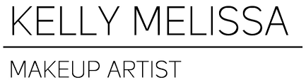 Makeup Artist In Long Island Kelly Melissa Makeup Artist Buckinghamshire Uk Long Island And