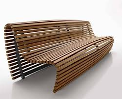 bench superb ideal small wooden childrens bench notable small