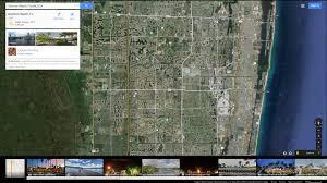 Map Of Delray Beach Florida by Boynton Beach Florida Map