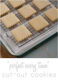 186 best crazie cutout cookie recipes images on pinterest cookie