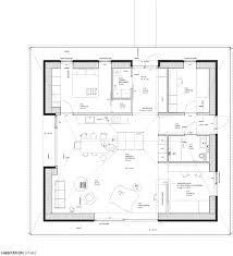 kingo houses plan house plans