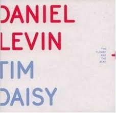 Daisy The Flower - daniel levin 2 tim daisy the flower and the bear cdr at