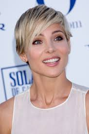 very short edgy haircuts for women with round faces edgy hairstyles for women 2015 the best edgy short haircuts for