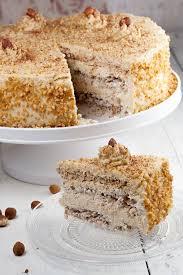 384 best meringues layer meringue cake images on pinterest