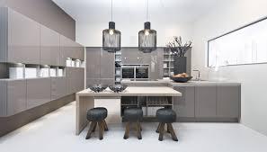 cuisine de charme cuisine de charme ancienne photos de conception de maison