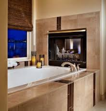 Spa Like Master Bathrooms - pictures of spa like bathrooms classy 15 dreamy spa inspired
