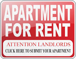 apartment for rent1 jpg
