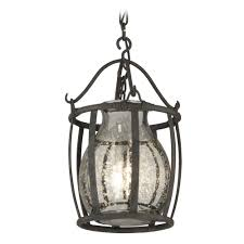 lights antique interior lights design ideas with mercury glass