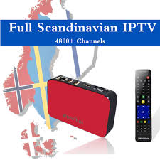 aliexpress com buy tvonline iptv box scandinavian 4700 iptv
