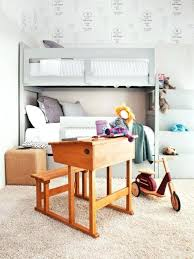 bureau enfants ikea table et chaise enfant ikea table chaise ikea enfant table of
