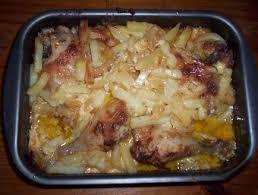 recette de cuisine a base de pomme de terre recettes à base de pommes de terre des conseils pour les femmes
