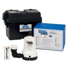 home depot black friday dog basement watchdog big dog computer controlled ac dc battery backup