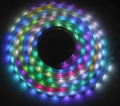 cosmic color ribbon 81 best lightorama christmas images on christmas