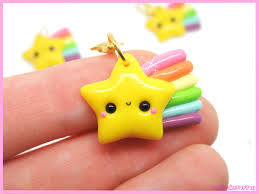 cute key rings images Kawaii keychains keyrings super cute kawaii jpg