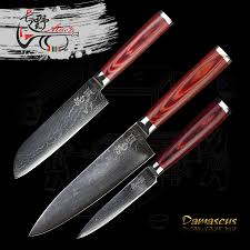 Red Kitchen Knives by Compare Prices On Red Kitchen Knife Online Shopping Buy Low Price