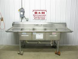 restaurant faucets kitchen kitchen stainless steel sink kitchen sink the sink menu sink