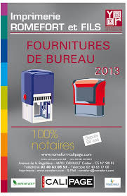 fourniture de bureau suisse captivant fourniture de bureau en ligne romefort catalogue