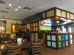 papi u0027s cuban restaurant u0026 bar w patio u2013 tucker ga kroger walmart