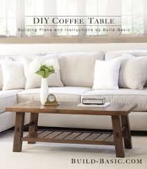 free diy woodworking plans for building a nightstand the quaint