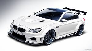 modified bmw m6 lumma design clr 6 m based on bmw m6 coupe f13 2013 front