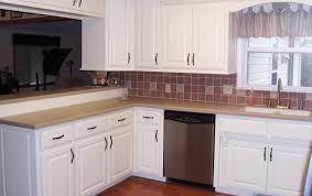 white washed oak kitchen cabinets floor awesome white oak kitchen design painting oak cabinets white