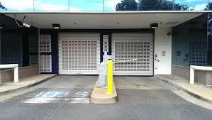 Overhead Doors Baltimore Commercial Garage Door Portfolio Baltimore Towson Md