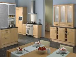 Lowes Kitchen Design Center Free Makeover Upload Photo Countertops Lowes