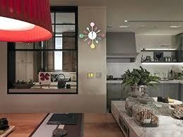 horloge pour cuisine moderne horloge cuisine moderne horloge cuisine moderne cuisine cuisine