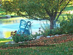 Fountains West Omaha Ne by Nature Archives Linda Leier Thomason
