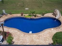 best 25 fiberglass pool prices ideas on pool cost best 25 fiberglass pools ideas on small fiberglass