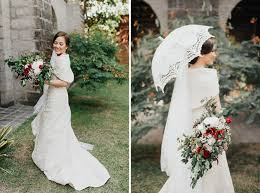 milwaukee wedding dress shops awesome milwaukee wedding dress shops 57 in cheap wedding dresses