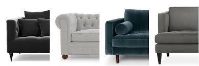 my sofa the sofa saga of 2017 wants it