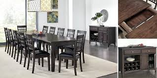 costco dining room furniture costco china cabinet dining room table sets 1 kitchen island ideas