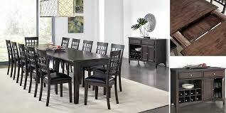 Costco Dining Room Set Costco China Cabinet Istanbulklimaservisleri Club