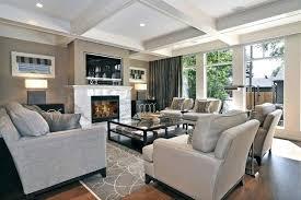 home interior decor catalog transitional decorating ideas living room transitional living room