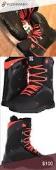 dc motocross boots best 25 boots snowboard ideas on pinterest snowboarding gear