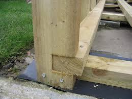 design elements of firewood shed plans cool shed design