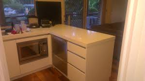 Ikea Kitchen Cabinet Door Handles Kitchen Cabinet Doors Without Handles Kitchen
