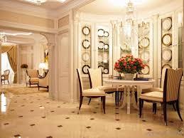 interior designer home interior designer design consultant salary restoration hardware