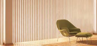 creative combinations to dress your windows florida shutters u0026 blind