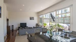 Home Design Store Parnell One Off Y33 30 York Street Parnell Bayleys Realty Group
