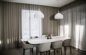 curtain style macrame curtains 120 inch curtains aqua curtains