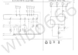 ge ac wiring diagram general electric single phase motor wiring