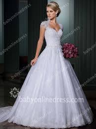 white wedding dress cheap white wedding dresses wedding corners