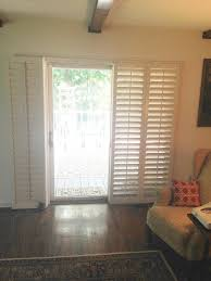 Plantation Shutters On Sliding Patio Doors by 12 Best Plantation Shutters Before U0026 After Images On Pinterest