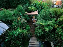 beautiful small japanese garden designs garden trends