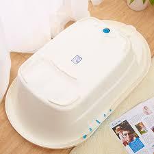 Infant To Toddler Bathtub Aliexpress Com Buy Free Shipping Newborn To Toddler Tub W Sling