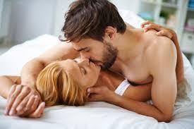 tips cegah ejakulasi dini agar tahan lama saat berhubungan intim