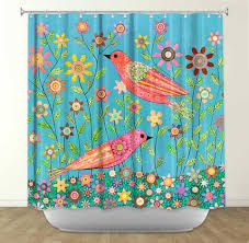 Animal Shower Curtain Animal Shower Curtains U2013 Showercurtainhq Com